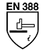 Açıklama: http://www.securitycompass.se/wp-content/uploads/2013/07/en388.jpg